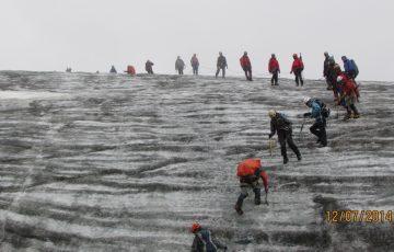 trekking in nepal:welcome to enjoy nepal treks expedition