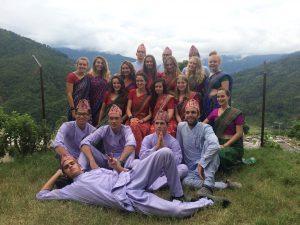 Trekking Partners Nepal