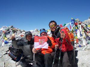https://www.enjoynepaltreks.com/trek/pikey-peak-trek/