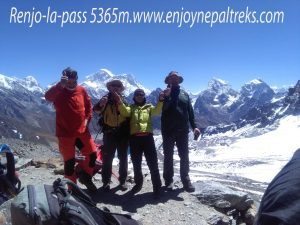 https://www.enjoynepaltreks.com/trek/pikey-peak-trek/